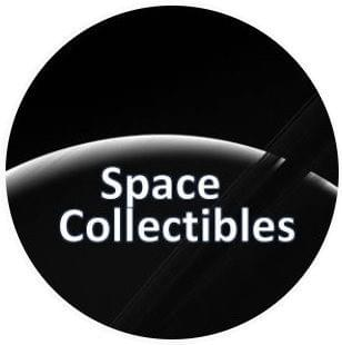 Space Collectibles advice services (email opinion)