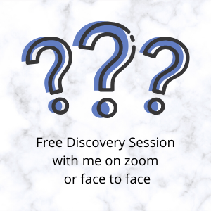 Discovery Session - Free