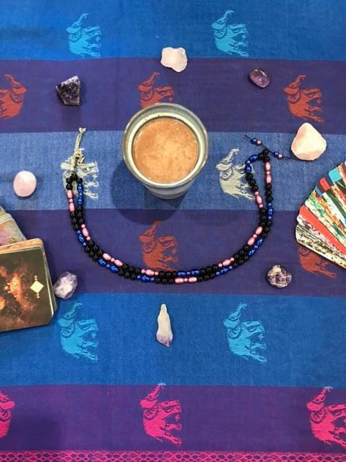 Cacao Circle Ceremony - Womens Empowerment Circle - Friday 3rd July 2020