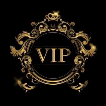Partenaire VIP (Tarif HT - Droits d'entrée inclus)