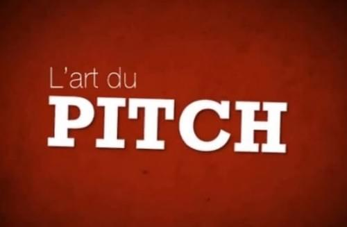 Pack 5 vidéos tutoriels pour devenir un pro du pitch