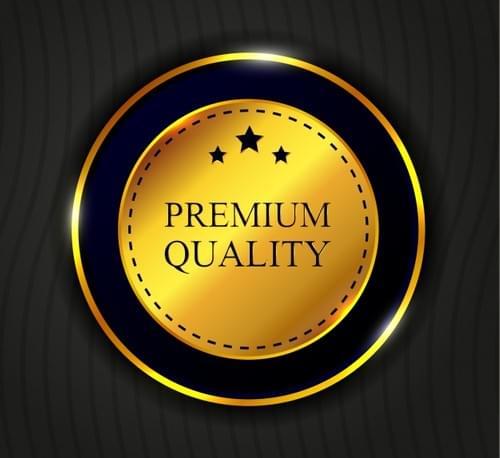 Partenaire Premium (Tarif HT - Renouvellement adhésion)