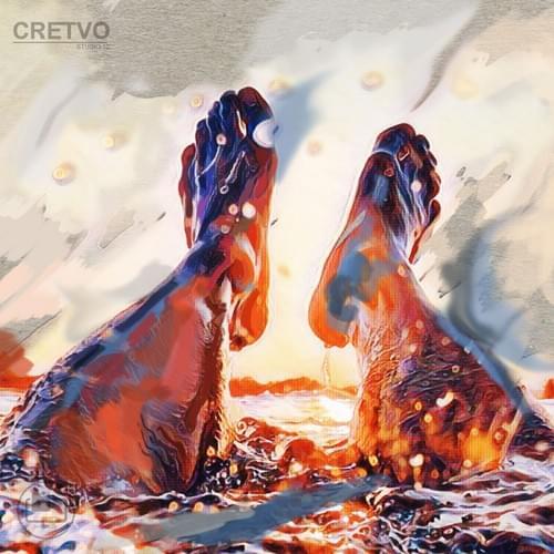 Kort | Sun Feet