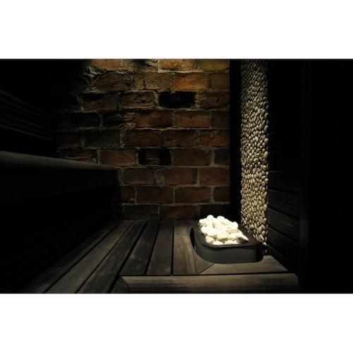 """Poêle électrique pour Sauna """"Narvi NC Electric"""""""