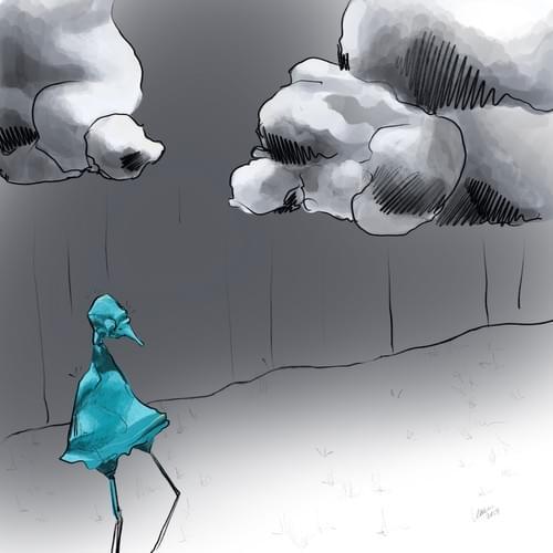 Hope mini-book