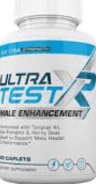 Ultra Test Xr