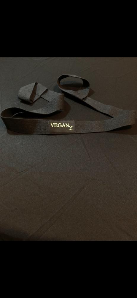 Vegan Exercise Yoga Mat