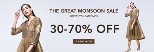 Women Kurtis Online Shopping
