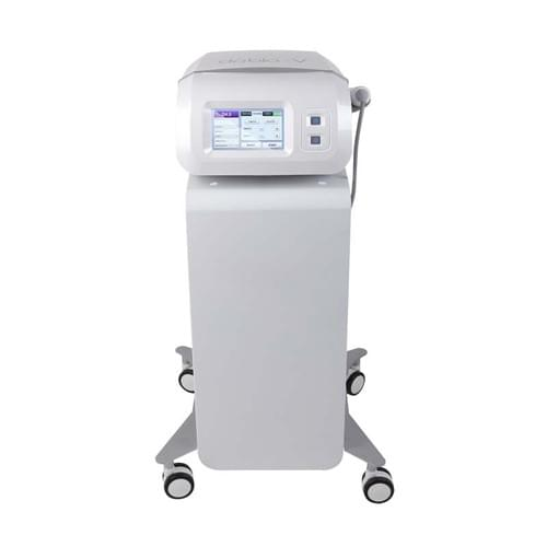 Hot sale skin tightening and face lifting Plasma machine