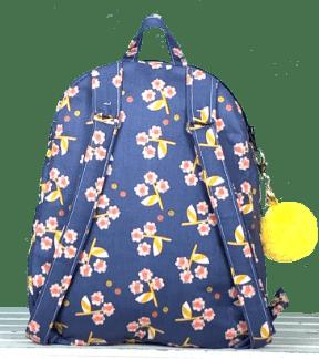 Backpack Child - Navy