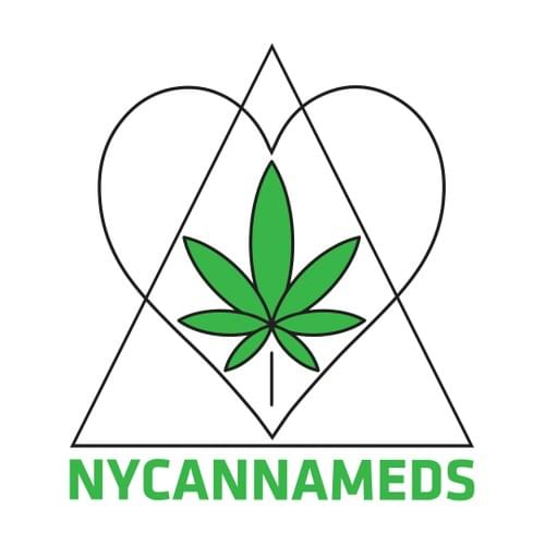 NYCannaMed Membership