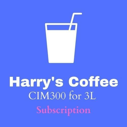 【定期購入】常温で飲む新しいスペシャリティ、脂肪燃焼を助けるコーヒーが、35%以上もお得です!(180g、送料無料)