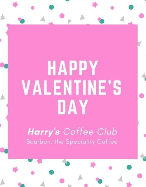 ありがとうの気持ちを込めて、バレンタイン・ハッピーセット(140g、送料無料)