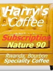 定期購入(月次)Nature 90(240g、送料無料)