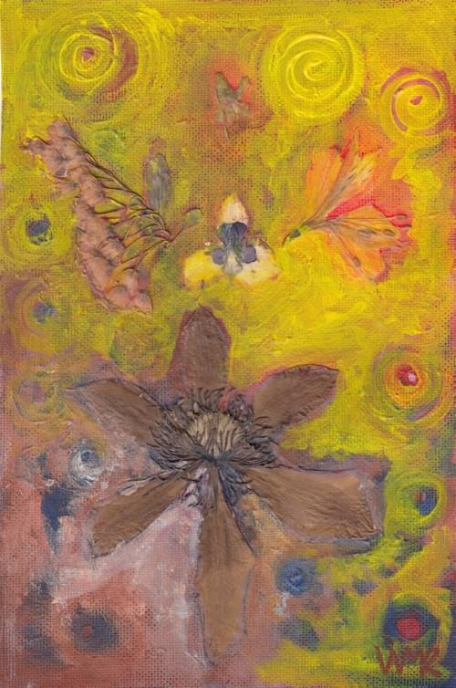 untitled gross painting