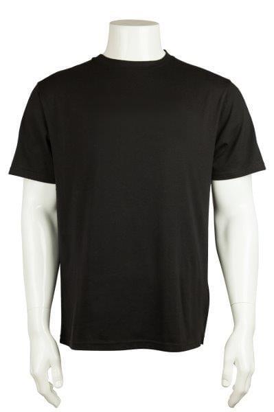 Recycled Unisex Crew Neck T-Shirt