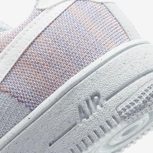 Nike Air Force 1 Fkyknit Crater
