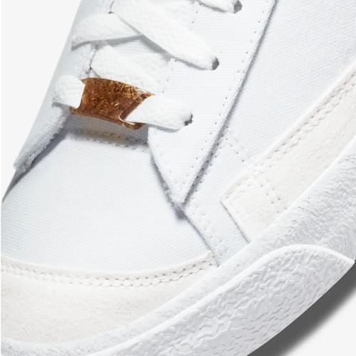 Nike Blazer Mid'77