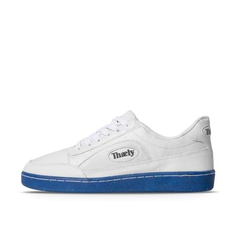 Marine Blue - Thaely Y2K Pro