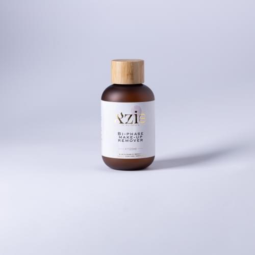 Xzie Bi-Phase Make-Up Remover