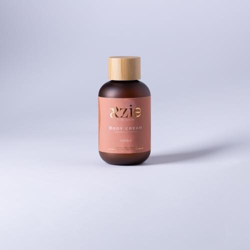 Xzie Body Cream - Immortelle Repair