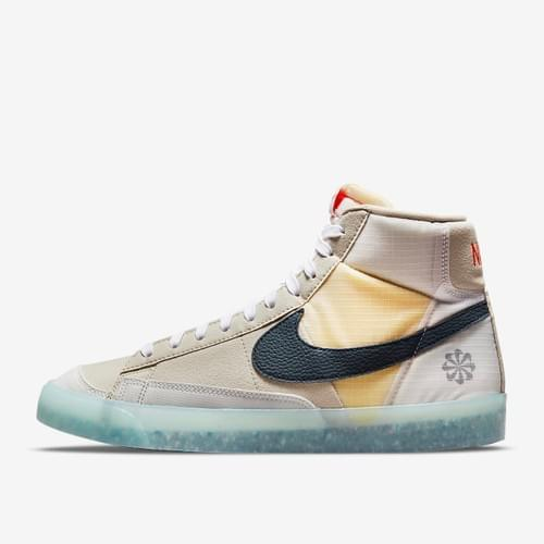 Nike Blazer Mid '77 MovetoZero
