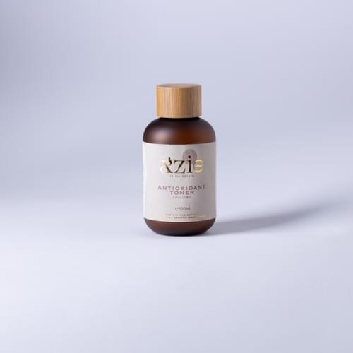 Xzie Antioxidant Toner - Vitalizing