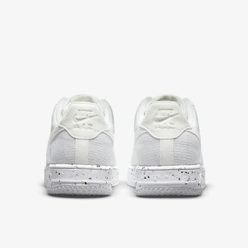 Nike Air Force 1 Flyknit Crater