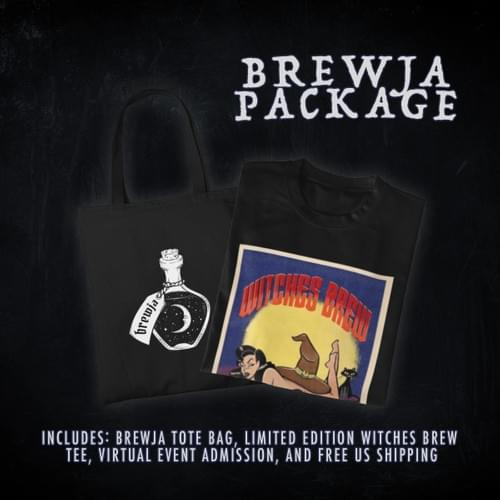 Brewja Package