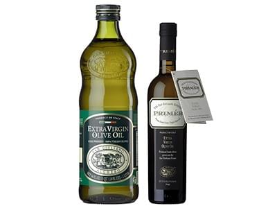 Legacy: Classico 1L & Primér Estate 500ML, free shipping