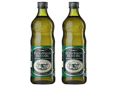 San Giuliano Classico EVOO 1L - 2 pack, free shipping