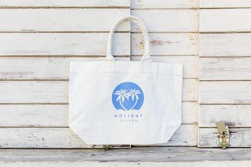 Beach Bag HOLIDAY CLUB