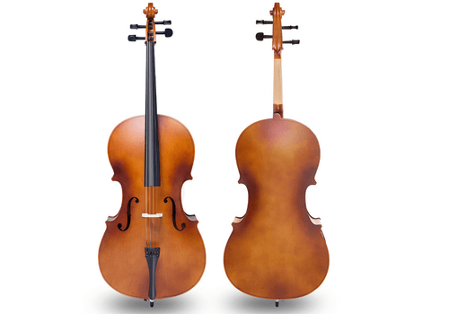 Sipale S01 - 初級大提琴