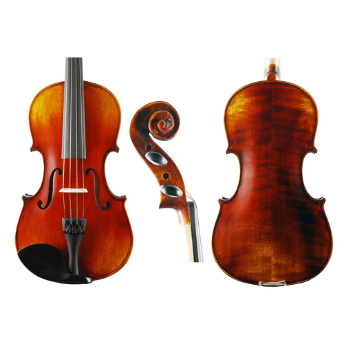 VIF BV200 小提琴 Violin