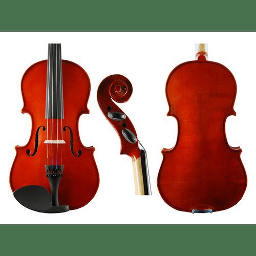 VIF BV100 小提琴 Violin