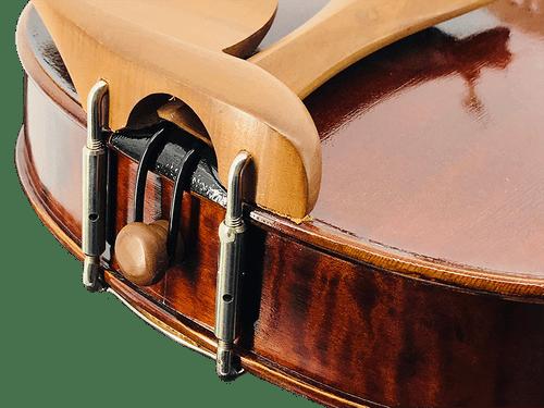 VIF BV300 小提琴 Violin
