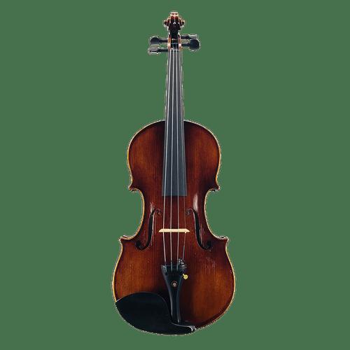 VIF BV400 小提琴 Violin