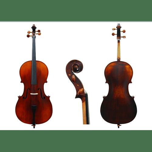 VIF BC300 大提琴 Cello