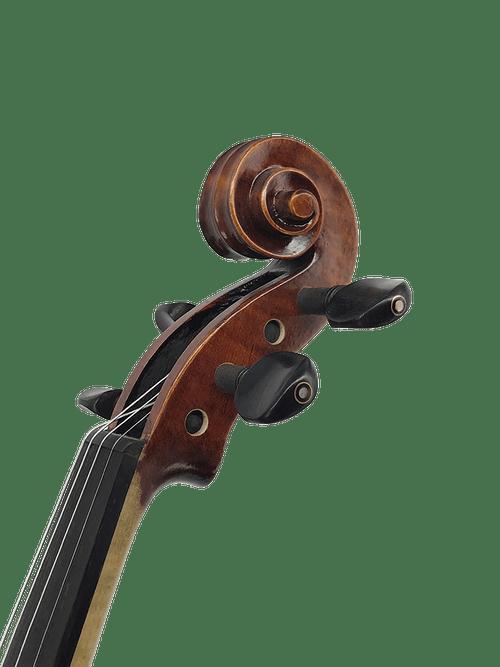VIF BV500 小提琴 Violin