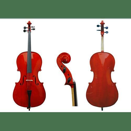 VIF BC100 大提琴 Cello