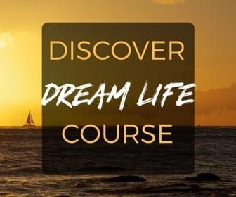3 Day Live Online Bootcamp