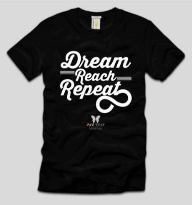 Infinite Dreamer T-Shirt
