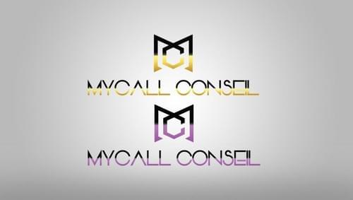 Je vais créer 2 logos professionnels pour association et entreprise