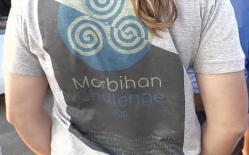 T-Shirt collector, édition limitée
