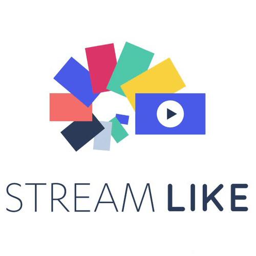 Streamlike TV 24/7