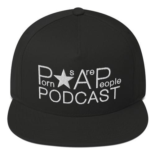 PSAP Cap