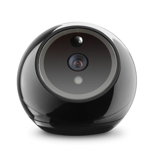 AR1 Analytics Camera