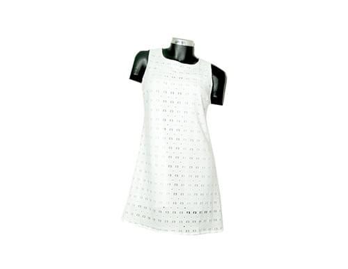 Vestido Lucy VCL012