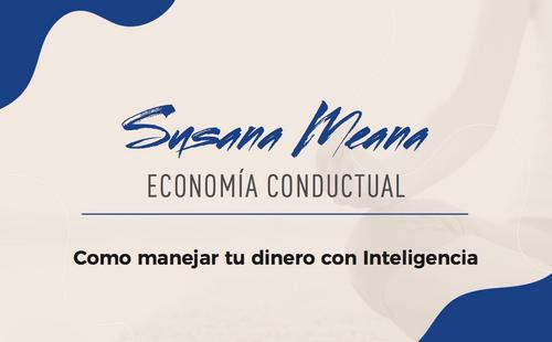 Como manejar tu dinero con Inteligencia