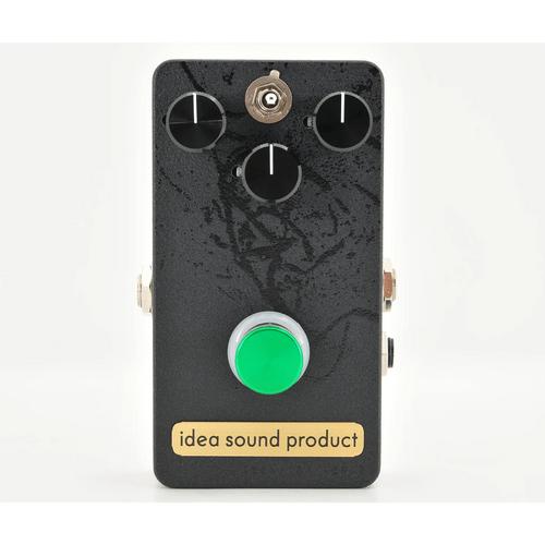 IDEA-TSX ver.2